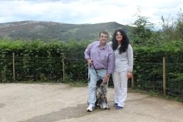Con JANA (5)